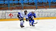 Online le foto di Cortina-Wipptal Broncos (14a giornata – AHL) Vai al link