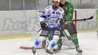 Online le foto di Olimpia Lubiana-Cortina (15a giornata – AHL) Vai al link