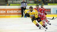 La bella vittoria contro il Linz deve rappresentare soltanto il primo passo per l'HCB Alto Adige Alperia. Con tre partite ancora da giocare nella prima parte della regular season, i […]