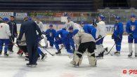 L'Italiadell'hockey su ghiaccioriaccende i motori. Oggi pomeriggio (lunedì 4 novembre) gli azzurri si sono infatti ritrovati a Vipiteno per il secondo raduno stagionale in vista dei Mondiali Top Division di […]