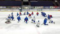 Prima tappa di avvicinamento dellanazionalemaschile dihockey su ghiaccioai Mondiali Top Division di Svizzera 2020. L'Italiaè infatti sbarcata oggi (8 novembre) aDanzica, in Polonia, sede della tappa di novembre delloEuro Ice […]
