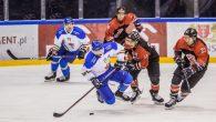 Niente da fare per l'Italia nell'Euro Ice Hockey Challenge a Danzica: servivano due punti per conquistare l'Independence Cup e tornare al successo nel torneo a tappe che manca da sette […]