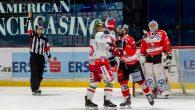 Il Bolzano espugna la Nevoga Arena di Znojmo vincendo per 1-3 al termine di una partita molto difficile per i biancorossi che, comunque, ottengono il terzo successo stagionale su tre […]