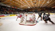 """La Eishockey Liga (ex EBEL) ha consegnato al Ministero dello sport austriaco un protocollo articolato e dettagliato denominato """"Return to play"""".Il protocollo, creato in collaborazione con i club e le […]"""