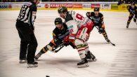 E' hockey non-stop in Erste Bank Eishockey Liga. Archiviata la larga vittoria nel derby, l'HCB Alto Adige Alperia deve già pensare ai prossimi impegni, a cavallo tra il vecchio e […]