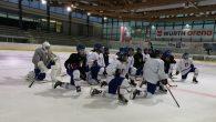 La Nazionale Under 16 è in allenamento ad Egna per preparare il 4 Nazioni che si terrà a Kapsovar (Ungheria) dal 7 al 9 novembre. Nella località ungherese, già teatro […]