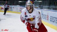 Non si ferma la Alps Hockey League. In attesa della sfida di lunedì tra Lubiana e Linz, martedì e mercoledì ci saranno in programma 4 partite. Le squadre che hanno […]