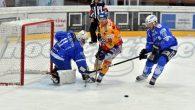 Online le foto di Cortina-Asiago e Feldkirch-Cortina (12a e 13a giornata – AHL/IHL Serie A) Clicca sulle singole partite