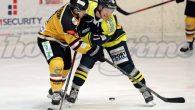 Online le foto di Varese-Appiano (10a giornata – IHL) Vai al link