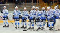 L'Asiago vince la gara di ritorno di Return-2-Play sul rettangolo ghiacciato di Alba di Canazei ma non riesce a recuperare il pesante svantaggio della gara di andata finita 5 – […]