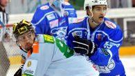 Contrariamente a quanto comunicato prima, anche la sfida tra SG Cortina ed EHC Lustenau si giocherà regolarmente e concluderà il lungo giovedì della AHL. Questa sarà la seconda sfida di […]