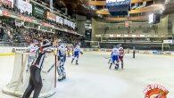Il Bolzano conquista la quinta vittoria consecutiva, battendo al Palaonda un Villach mai domo per 6-4 e agganciando così il quarto posto in classifica a pari punti con i Graz […]