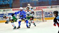 Online le foto di Cortina-Lustenau (16a giornata – AHL) Vai al link