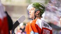 Si conclude dopo solo una stagione la permanenza a Bolzano di Sébastien Sylvestre; l'attaccante canadese proseguirà la carriera nei francesi dell'Angers, sodalizio di Ligue Magnus. Una stagione, la sua, contraddistinta […]