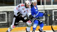 Online le foto di Cortina-Rittner Buam (19a giornata – AHL) Vai al link