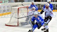 (Massimo Gasperi) Mancano ancora tredici partite alla fine della prima fase del Campionato IHL Serie A una fase che, come noto, serve solo a determinare il nome delle prime quattro […]