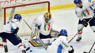 Mondiali: contro l'Ungheria arriva la quinta sconfitta. Niente da fare per l'Italia Under 20 che chiude il Mondiale IIHF 2020 U20 di Divisione I – Gruppo B con la quinta […]