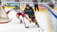 """Il """"bunker"""" di Dornbirn si rivela una volta di più terreno ostile per il Bolzano che, anche questa sera, esce sconfitto dal ghiaccio della Messehalle; i Bulldogs padroni di casa […]"""