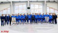 Arriva il momento più importante per laNazionale Under 20.Inizia il conto alla rovescia per l'inizio deiMondiali IIHF U20 di Divisione I – Gruppo Bin programmaa Kiev in Ucraina dal 12 […]