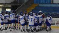 La Nazionale Under 15 si prepara a disputare due amichevoli contro la Francia U15 a Pralognan (Francia). Dopo la partecipazione alla Kufstein Cup, l'Italia Under 15 si è radunata in […]