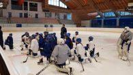 La Nazionale Under 18 Femminile, dopo il raduno di Fondo, è attesa ad una triplice sfida contro la Francia U18 Femminile sul ghiaccio di Vaujany. Dal 13 al 15 dicembre, […]