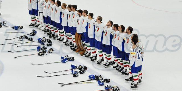 Parte il countdown verso ilMondiale Top Divisiondihockey su ghiacciodi Zurigo. Mancano 150 giorni all'esordio dell'Italia, in programma il 9 maggio contro gli USA, e per la nazionale è tempo di […]