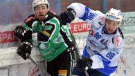 On line le foto di Cortina – Bregenzerwald (20a giornata – AHL) Vai al link