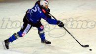 La partita più bella ed appassionante di questa prima giornata di Alps Hockey League, Master Round, senza alcun dubbio è stata quella disputatasi alla Hala Tivoli di Lubiana, nella quale […]
