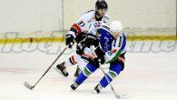 Online le foto di Milano Bears Rossoblu-Chiavenna (12a giornata – IHL Division I) Vai al link