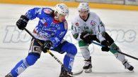 Online le foto di Cortina-Olimpia Lubiana (24a giornata – AHL) Vai al link