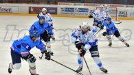 Online le foto di Cortina-Italia U20 (amichevole) Vai al link