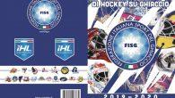 Disponibile la nuova edizione dell'Official Sticker Album dei Campionati di Hockey Ghiaccio, stagione 2019/20 Un grande regalo aspetta tutti gli appassionati di hockey su ghiaccio d'Italia e non solo. A […]