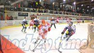 Online le foto di Alleghe-Bressanone (22a giornata – IHL) Vai al link