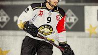LaMigross Supermercati Asiago Hockeyannuncia di aver trovato un accordo che legheràLouie Caporussoal team Giallorosso.  Caporusso, nato a Toronto il 21 giugno del 1989, è un attaccante che può giocare […]