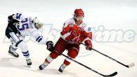 Ieri mattina ci siamo fatti un bel regalo di Natale: negli uffici dell'Alleghe Hockey è stato firmato un contratto di due anni con l'allenatore Juhani Matikainen e il giocatore Miika […]