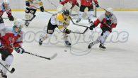 Online le foto di Piné-Feltreghiaccio (14a giornata – IHL Division I Girone Est) Vai al link
