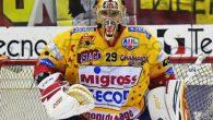 Dopo la sconfitta ai rigori contro Vienna, l'HCB Alto Adige Alperia è pronto ad ospitare al Palaonda un'altra delle contendenti alle prime piazze della ICE Hockey League: domani, martedì 15 […]