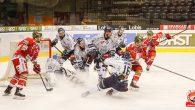 """Il Bolzano torna alla vittoria """"piena"""" che mancava dalla partita contro lo Znojmo e si impone per 3-0 sui magiari del Fehervar al termine di una partita brutta e lenta, […]"""