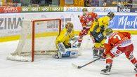 Dopo la pausa internazionale, torna la Erste Bank Eishockey Liga. Per la terza giornata del Pick Round, la seconda per l'HCB Alto Adige Alperia, i Foxes se la vedranno al […]