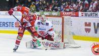 """Continua il periodo """"no"""" del Bolzano! La squadra allenata da coach Clayton Beddoes ha infatti perso per 0-3 contro i campioni in carica del Klagenfurt; la squadra carinziana ha letteralmente […]"""
