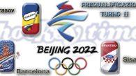 Romania e Croazia sono le due Nazionali hanno ottenuto il pass al terzo turno di prequalificazioni alle Olimpiadi di Pechino 2022 che si svolgeranno il prossimo febbraio. Spagna-Olanda, decisiva ai […]