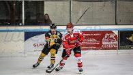 Arriva uno dei momenti più importanti della stagione hockeystica: questo fine settimana a Merano si disputerà la Final Four di Coppa Italia, con semifinali previste sabato e la finalissima domenica. […]