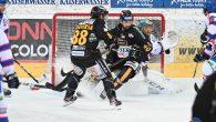 Nelle Sette partite in programma per la giornata odierna di AHL spicca il successo casalingo del Fassa che blocca la rincorsa del Val Pusteria in serie positiva dal giorno successivo […]