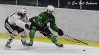 Solo tre gare erano in programma nella Alps Hockey League in questo sabato sera pre natalizio. I risultati di tutte e tre hanno sorriso alle formazioni di casa, mentre il […]