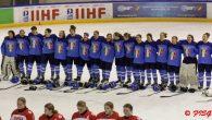 Dopo tre sconfitte consecutive, arriva il primo ed importantissimo successo della Nazionale Under 18 Femminile ai Mondiali di Divisione I – Gruppo A: nella quarta giornata di gioco il team […]
