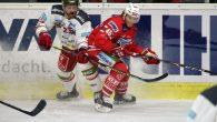 Dopo una straordinaria serie di sei vittorie consecutive che ha portato l'HCB Alto Adige Alperia al primo posto in classifica e alla qualificazione alla prossima Champions Hockey League, adesso è […]