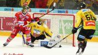 Il Bolzano esce sconfitto dalla Erste Bank Arena di Vienna, sconfitto per 3-1 dai capitolini al termine di una partita che è stata comunque molto godibile ed in cui i […]