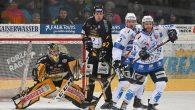 Continua la serie delle semifinale playoff Scudetto della Serie A, al meglio delle tre gare. Giovedì si giocherà in Veneto sulle piste dell'Odegar e dell'Olimpico. La Migross Supermercati Asiago Hockey […]