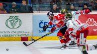 Volata finale per la prima parte della regular season della Erste Bank Eishockey Liga. Domani, domenica 26 gennaio, alle ore 17:30 il Palaonda si prepara a vivere quello che finora […]