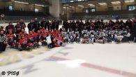 Non sono bastati i tempi supplementari a decretare la nazionale vincitrice del9° Torneo Internazionale di para ice hockey di Torino: al termine di una partita ricca di colpi di scenal'Italia […]